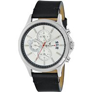 DANIEL KLEIN Exclusive DK11549-1 - Pánské hodinky