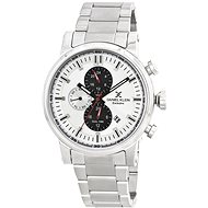 DANIEL KLEIN DK11558-3 - Men's Watch