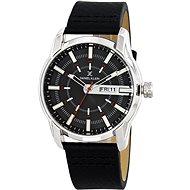 DANIEL KLEIN DK11599-1 - Pánské hodinky