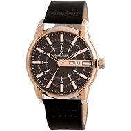 DANIEL KLEIN DK11599-4 - Pánské hodinky