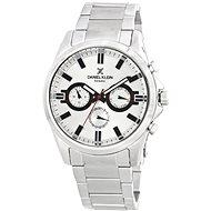DANIEL KLEIN DK11600-1 - Pánské hodinky