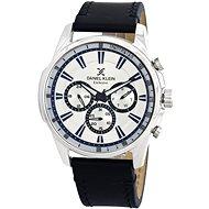 DANIEL KLEIN DK11603-6 - Pánské hodinky