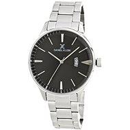 DANIEL KLEIN DK11607-2 - Pánské hodinky