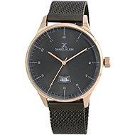 DANIEL KLEIN DK11609-4 - Pánské hodinky