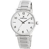 DANIEL KLEIN DK11615-1 - Pánské hodinky
