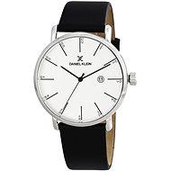 DANIEL KLEIN DK11617-1 - Pánské hodinky