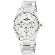 DANIEL KLEIN DK11622-1 - Pánské hodinky