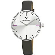 DANIEL KLEIN DK11470-4 - Dámské hodinky