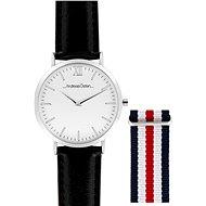 ANDREAS OSTEN AO-101 - Pánské hodinky