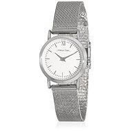 ANDREAS OSTEN AO-200 - Dámské hodinky