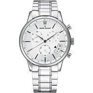 CLAUDE BERNARD 01002 3M2 AIN - Pánské hodinky