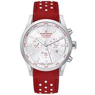 CLAUDE BERNARD 10222 3C AINRO - Pánské hodinky