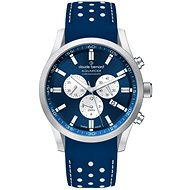 CLAUDE BERNARD 10222 3C BUARIN - Men's Watch