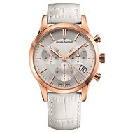 CLAUDE BERNARD 10231 37R AIR