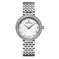CLAUDE BERNARD 20204 3 B - Women's Watch