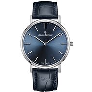 CLAUDE BERNARD 20219 3 BUIN - Men's Watch