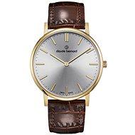 CLAUDE BERNARD 20219 37J AID - Pánské hodinky