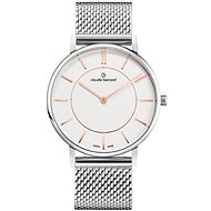 CLAUDE BERNARD 20219 3M AIRR - Watch