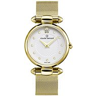 CLAUDE BERNARD 20500 37J APD2 - Women's Watch