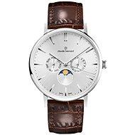 CLAUDE BERNARD 40004 3 AIN - Pánské hodinky