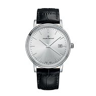 CLAUDE BERNARD 53007 3 AIN - Men's Watch