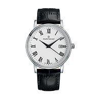 CLAUDE BERNARD 53007 3 BR - Men's Watch