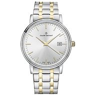 CLAUDE BERNARD 53007 357JM AID - Pánské hodinky