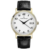 CLAUDE BERNARD 53007 37J BB - Pánské hodinky