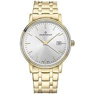 CLAUDE BERNARD 53007 37JM AID - Pánské hodinky