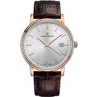CLAUDE BERNARD 53007 37R AIR - Pánské hodinky