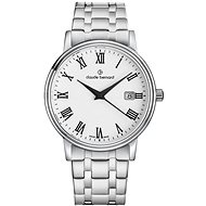 CLAUDE BERNARD 53007 3M BR - Men's Watch
