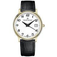 CLAUDE BERNARD 54005 37J BB - Dámské hodinky