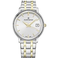 CLAUDE BERNARD 54005 37JM AID - Women's Watch