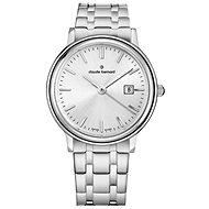 CLAUDE BERNARD 54005 3M AIN - Women's Watch