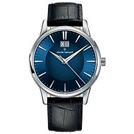 CLAUDE BERNARD 63003 3 BUIN - Men's Watch
