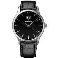 CLAUDE BERNARD 63003 3 NIN - Men's Watch