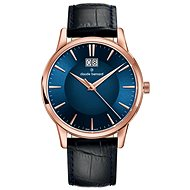 CLAUDE BERNARD 63003 37R BUIR - Men's Watch