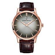 CLAUDE BERNARD 63003 37R DIR1 - Pánské hodinky