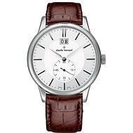 CLAUDE BERNARD 64005 3 AIN - Pánské hodinky
