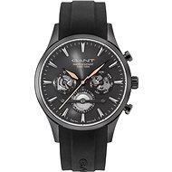 GANT GT005019 - Pánské hodinky
