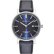 GANT GT006002 - Pánské hodinky