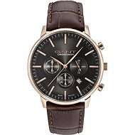 GANT GT024002 - Pánské hodinky