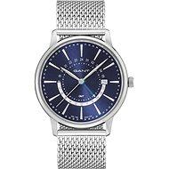 GANT GT026003 - Pánské hodinky
