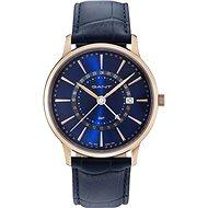 GANT GT026007 - Pánské hodinky