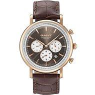 GANT GT028003 - Pánské hodinky