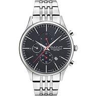 GANT GT030001 - Pánské hodinky