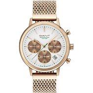 GANT GT032005 - Dámské hodinky