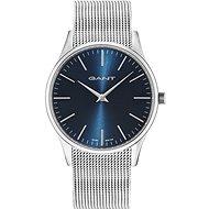 GANT GT033002 - Dámské hodinky