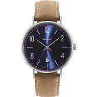 GANT GT034002 - Pánské hodinky