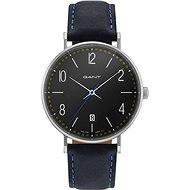 GANT GT034003 - Pánské hodinky